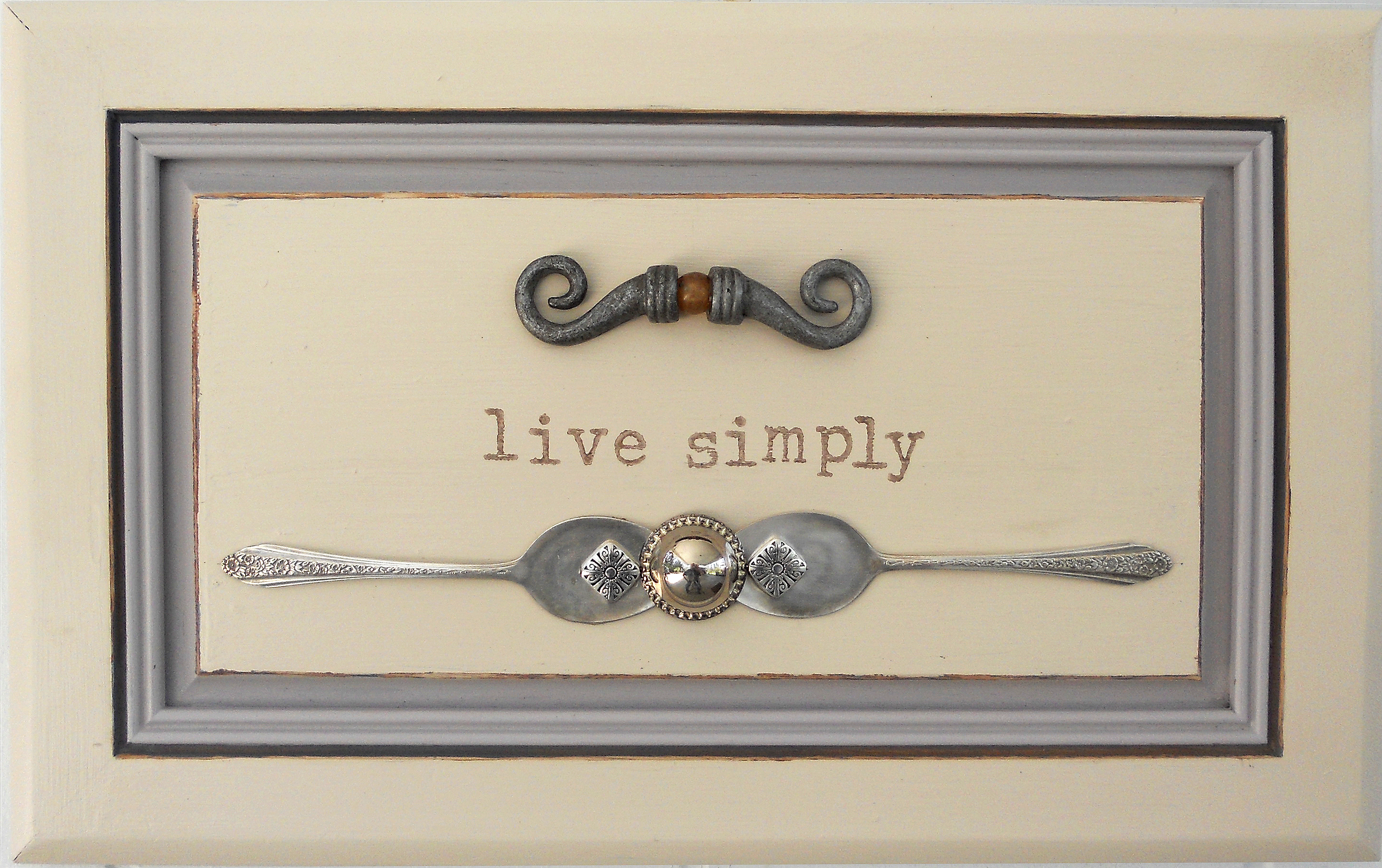 Quotes « Fancy Flatware